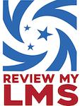 ReviewMyLMS.com